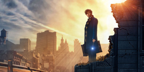 fantastic-beasts-where-find-them-posters.jpg