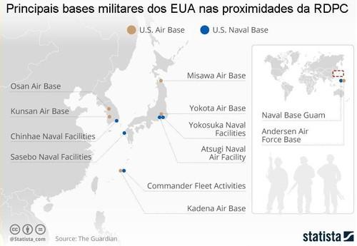 major_us_military_bases_near_north_korea.jpg