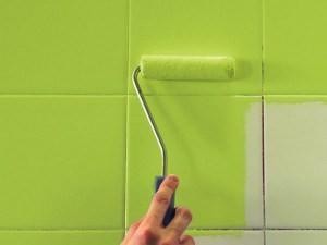 Pintar-azulejo1.jpg