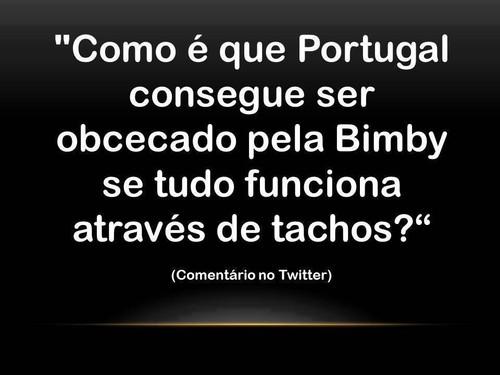 Bimby