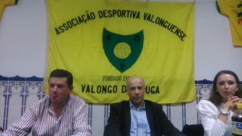 Valongo Aniversário Valonguense (3).jpg