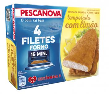 pescada_panada_em_forma_de_filete_com_limao_148372