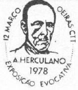 cc_19780312_oeiras_alexandre_herculano.JPG