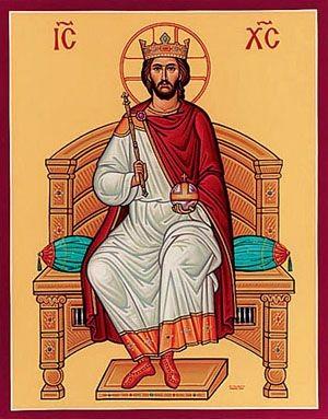 Cristo Rei.jpg