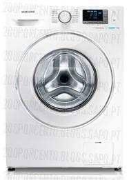 Ganha 10 Máquinas Lavar Roupa | JUMBO |, de 18 a 31 Outubro