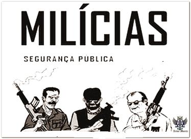 Milicias populares.png