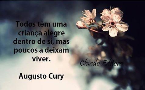 cury.jpg