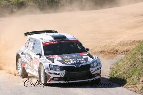 Rally de Portigal 2017 (219).JPG