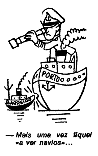 porto-1 barreirense-1 (15-3-1970).png