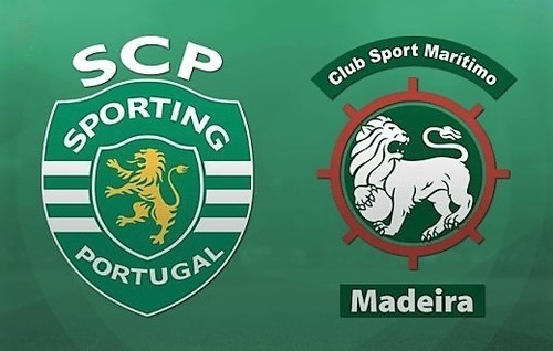 Sporting-vs-Marítimo-em-directo (2).jpg