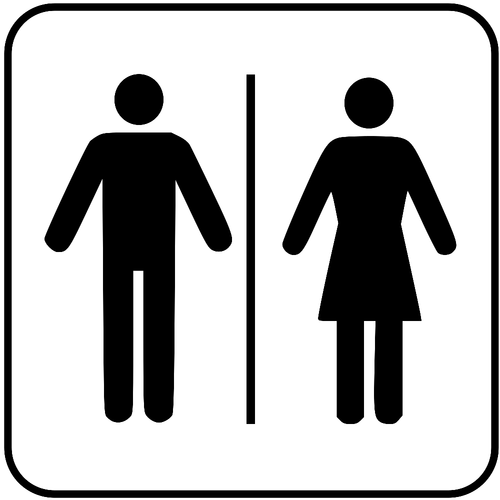 2000px-Italian_traffic_signs_-_icona_wc.svg[1].png