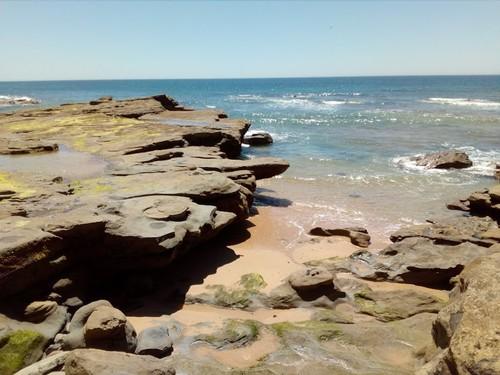 Areia Branca 4.jpg