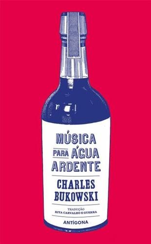 Musica-Para-Agua-Ardente[1].jpg