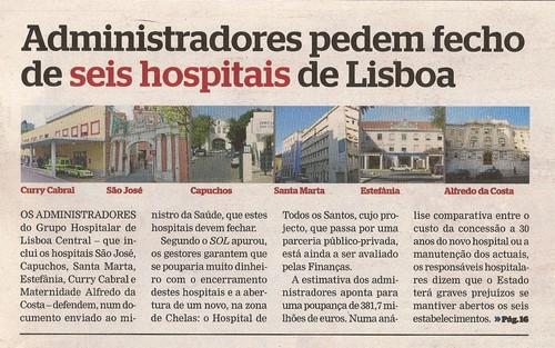 sol hospitais fecham .jpg
