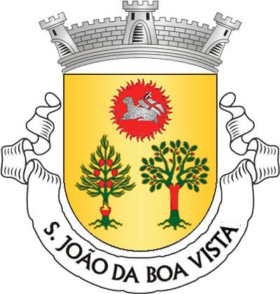 São João da Boa Vista.png