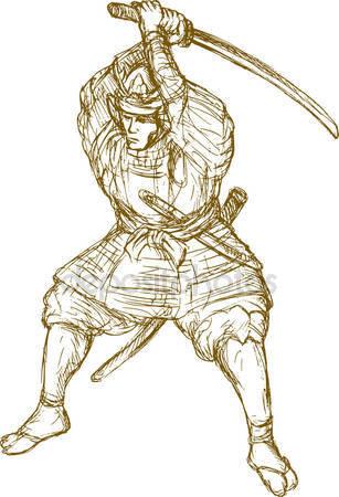 depositphotos_2063805-stock-photo-samurai-warrior-