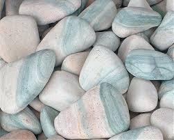 pedras0.jpg
