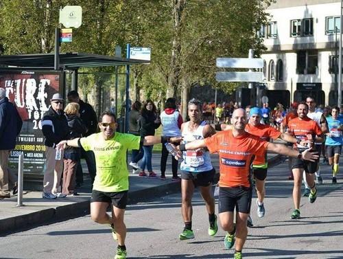 ricardomaratona3.jpg