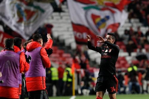 Benfica_Leixões 1.jpg