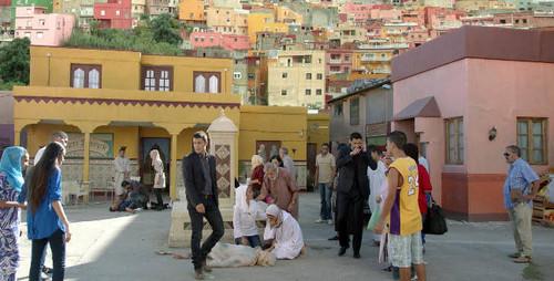 cena final in. www.estrelladigital.es.jpg