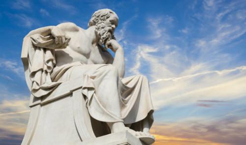 FilosofiaSite.jpg