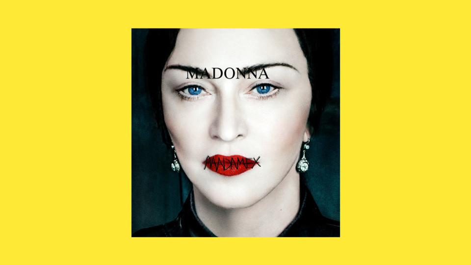 madonna-madame-x.jpg
