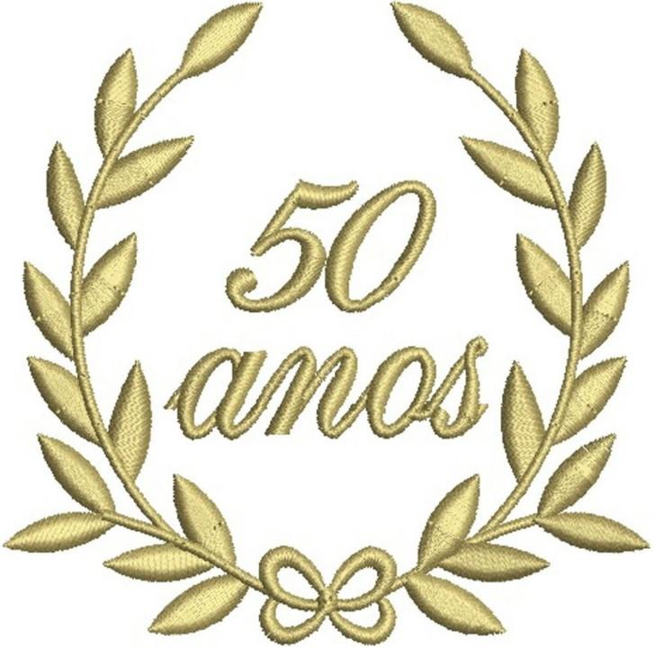 50Anos.jpg