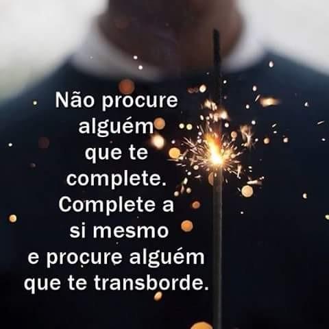 FB_IMG_1478471843733.jpg