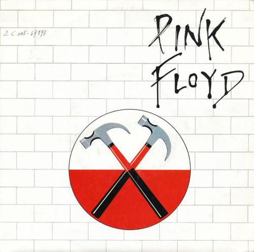 Run Like Hell ~  Pink Floyd.jpg