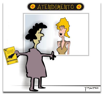 14-04-11-balcão_de_reclamação.jpg