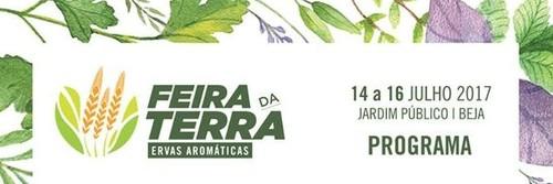 110720171529-699-FeiradaTerra2017.jpg