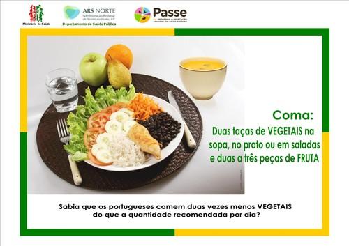 Fruta Vegetais_0.jpg