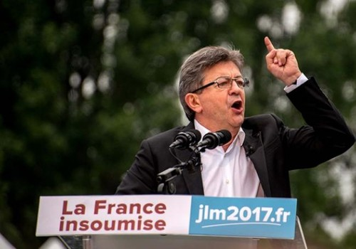 melenchon_france_insoumise[1].jpg