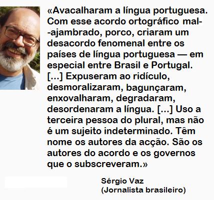 LP BRASIL.png