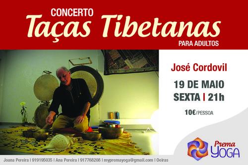 C CONCERTO TAÇAS MAIO17.jpg