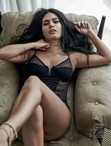 Letícia Lima 6.jpg