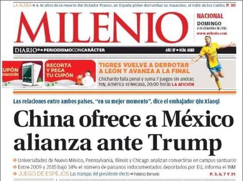 Milenio, México.jpg
