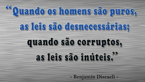 disraeli.jpg
