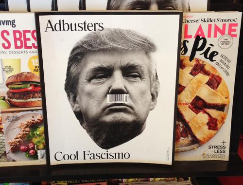 trump-newsstand.jpg