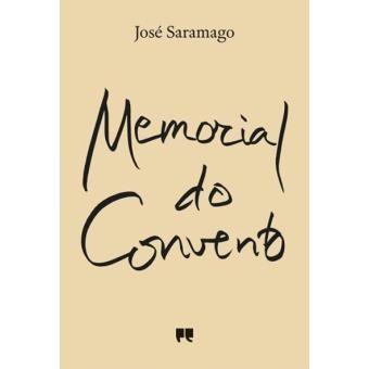 Memorial-do-Convento.jpg