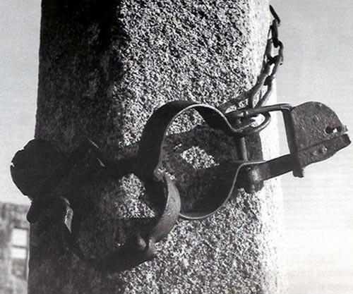Instrumentos de tortura 1.jpg