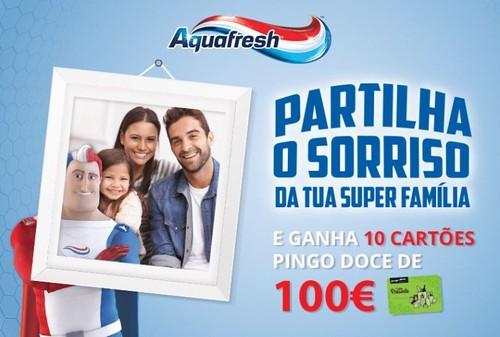 Aquafresh.JPG