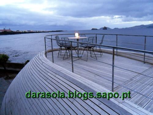 azores_pico_lajido_21.JPG
