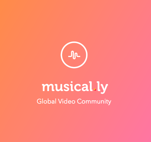 musical-ly-logo-app.png