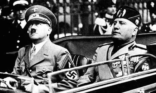seus fascistas.jpg