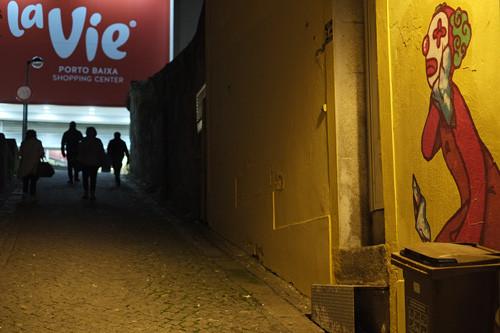 Blogues_ruas89_Porto2016.jpg