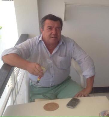 Pedro Albergaria morreu em 28Dez2016.jpg