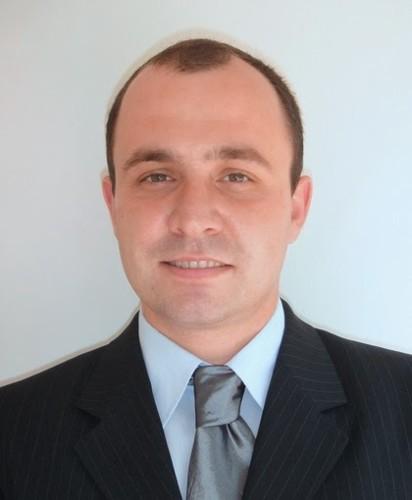 Alexandre Zabot