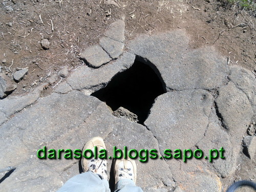azores_pico_subida_36.JPG