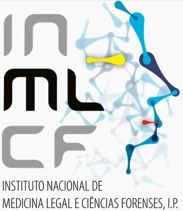 INMLCF.jpg